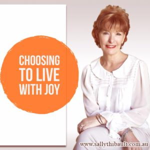 choosing-to-live-with-joy