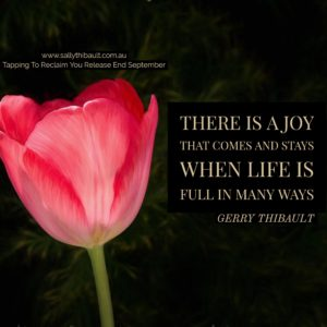 there-is-a-joy-that-comes-and-stays
