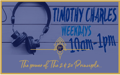mornings-with-timothy-charles-2-and-20-principles