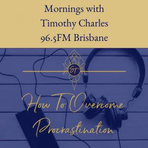 how-to-overcome-procrastination