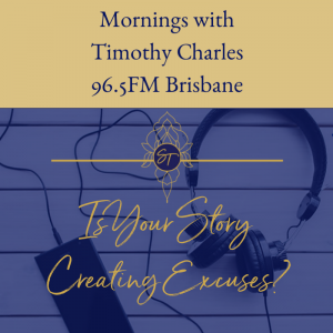 is-your-story-creating-excuses
