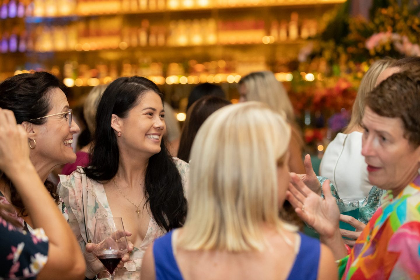 QLD | Networking Event | Gold Coast