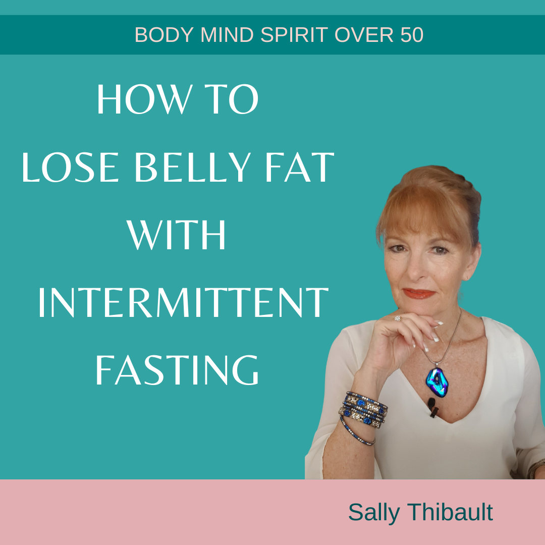 How to Lose Belly Fat With Intermittent Fasting